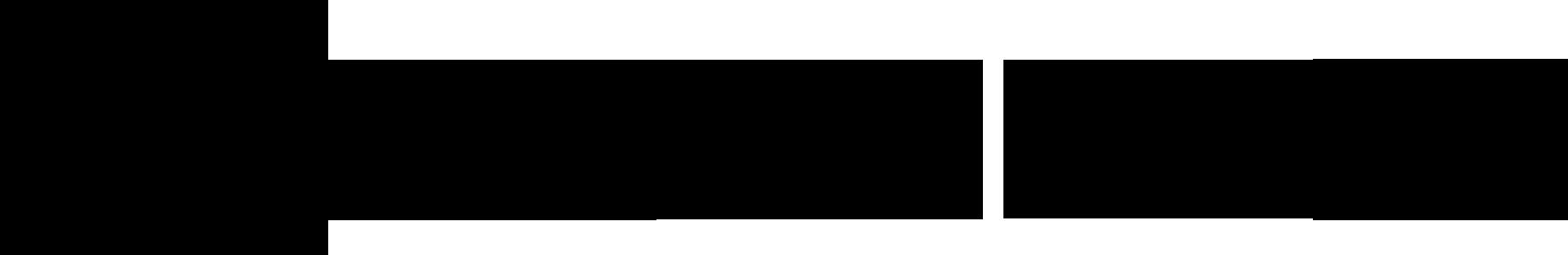 東日本産業株式会社
